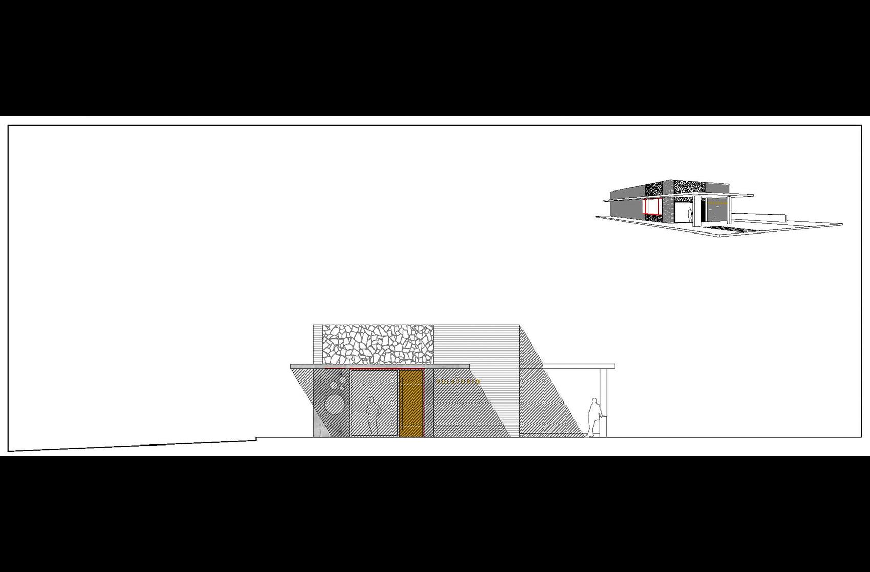 Plano Velatorio Navas de San Antonio