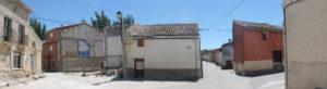 01_Vivienda_Entre_Medianeras_Tiedra_Valladolid