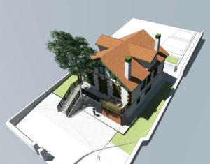 06_Rehabilitacion_Vivienda_San_Rafael_Segovia