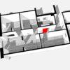 reforma tutor arquitecto de Borja